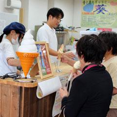 水戸まちなかフェスティバル2014